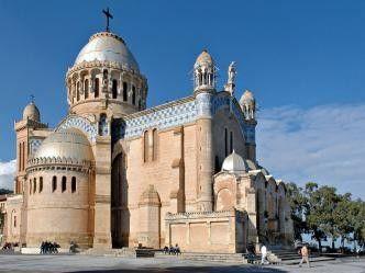 Le Vatican s'inquiète pour le taux bas du Christianisme