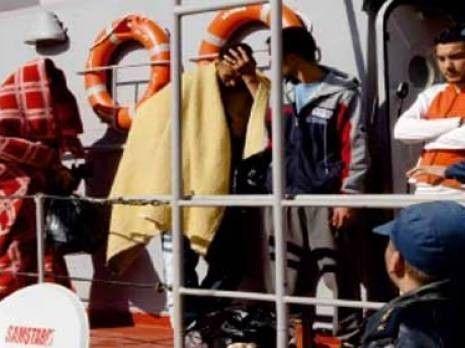 50 harraga interceptés sur les côtes espagnoles