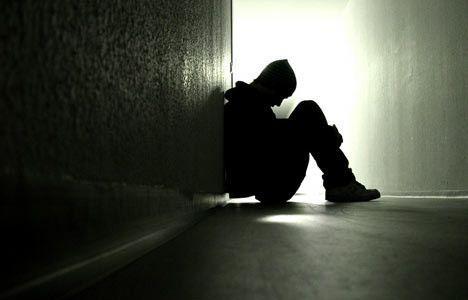 Tizi Ouzou; Un enfant de 11 ans se suicide
