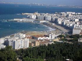 autres-mers-et-plages-alger-algerie-1256024919-1151567.jpg