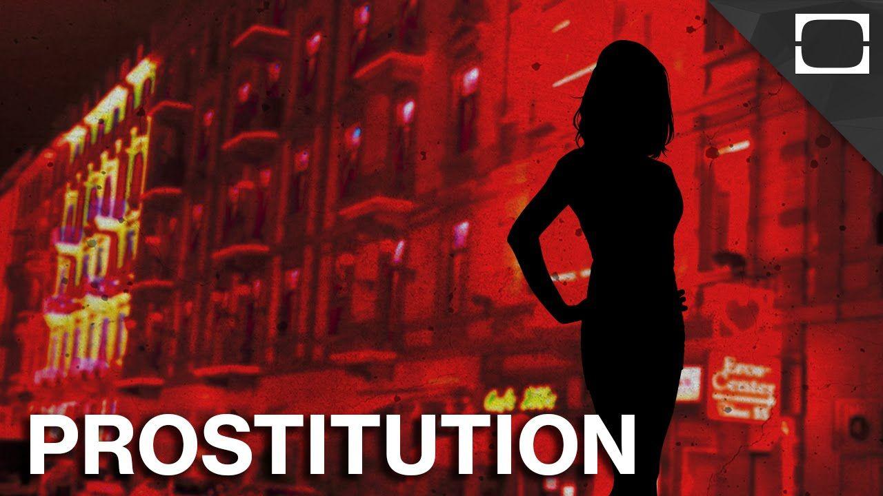une prostituée se transforme en ane